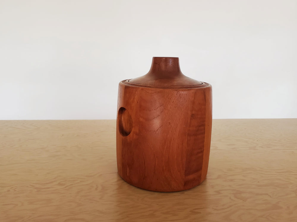 Load image into Gallery viewer, Vintage Henning Koppel Ice Bucket