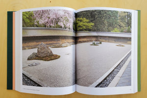 Load image into Gallery viewer, Japanese Garden