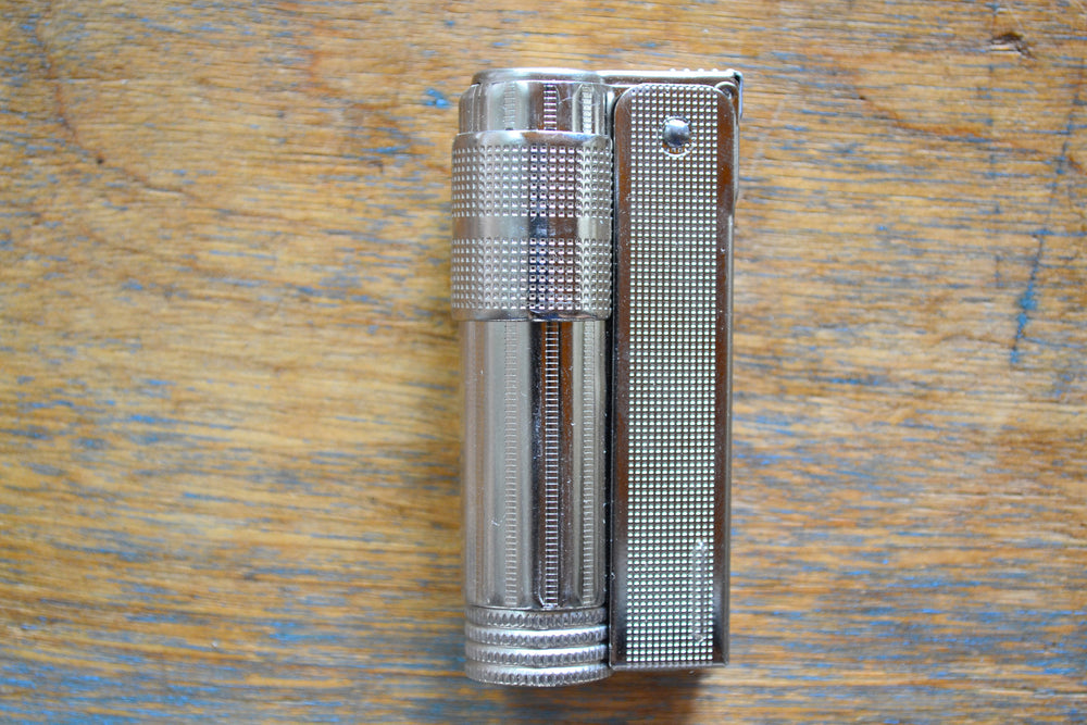 Classic Windproof Lighter | OK