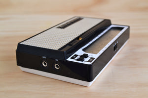 Stylophone Miniature Synthesizer