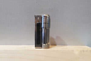 Classic Windproof Lighter