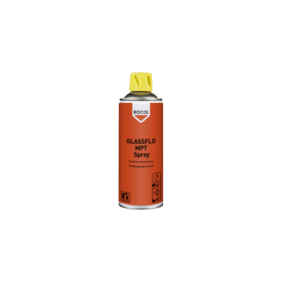 GlassFlo MPT Spray - 78871