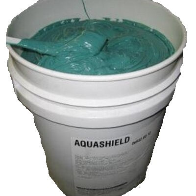 AquaShield - Waterproof lithium based grease