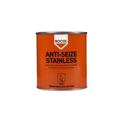 Anti-Seize Stainless - 14143 (Formally ASC251T)