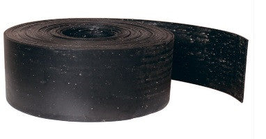 Densotherm Tape - Hot applied pipeline tape