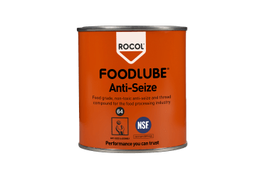 Foodlube Anti-seize - 15743