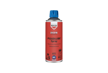 Foodlube Spray - 15710