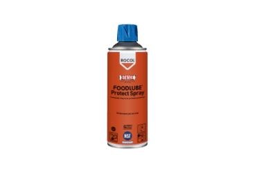 Foodlube Protect Spray - 15020