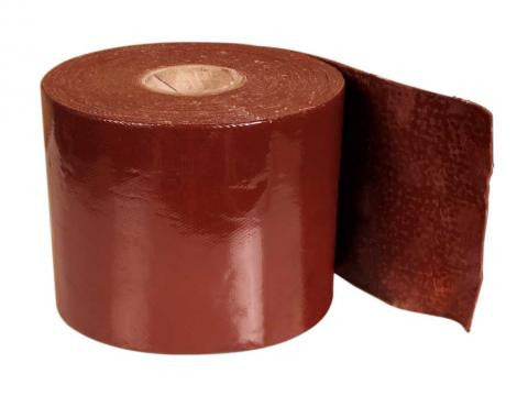 Denso HotLine Tape - High temperature petrolatum tape