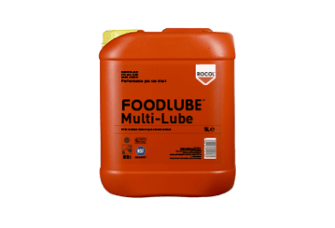 Foodlube Multilube