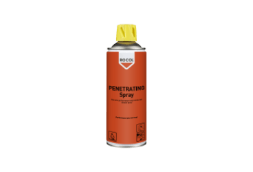Penetrating Spray - 14021