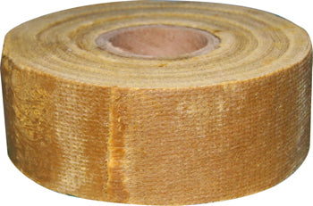 Petrowrap anti-corrosion tape
