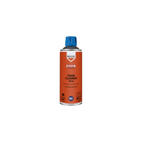 Foam Cleaner Spray - 34141