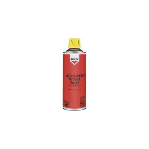 Aerospec Protect Spray - 16810