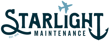 Starlight Maintenance, Inc.