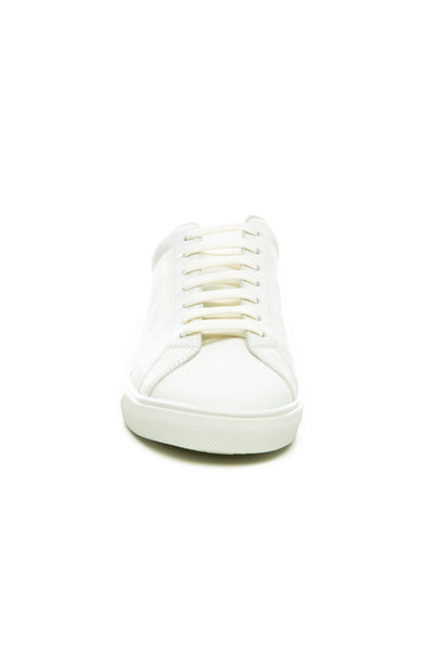 ANDY SNEAKER WHITE