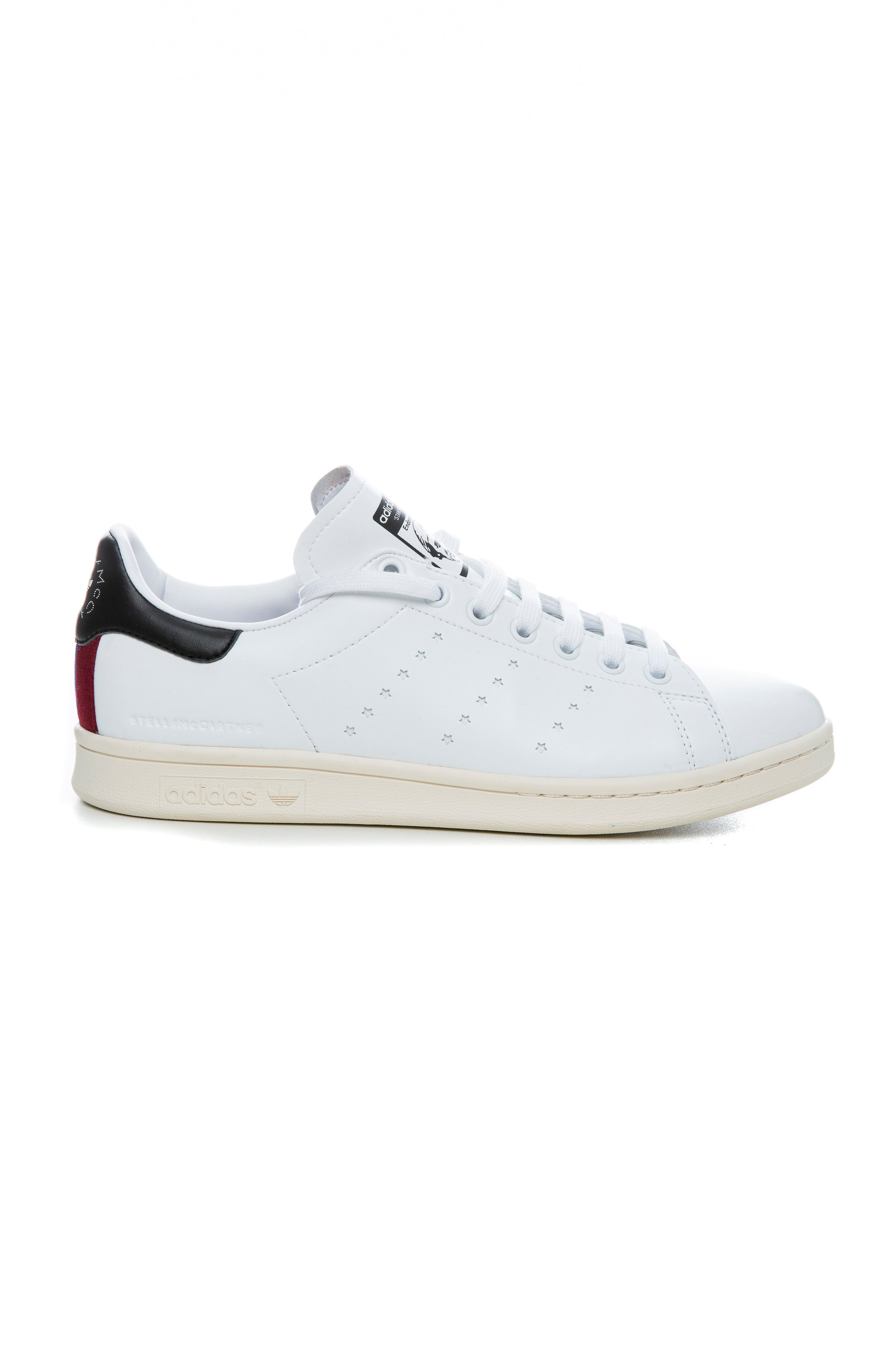 Stella x Stan Smith Sneaker