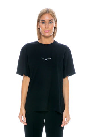 EVE TOP BLACK