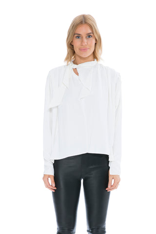 a049213699 ISABEL MARANT. UGI TOP WHITE.  595.00. MABEL DRESS