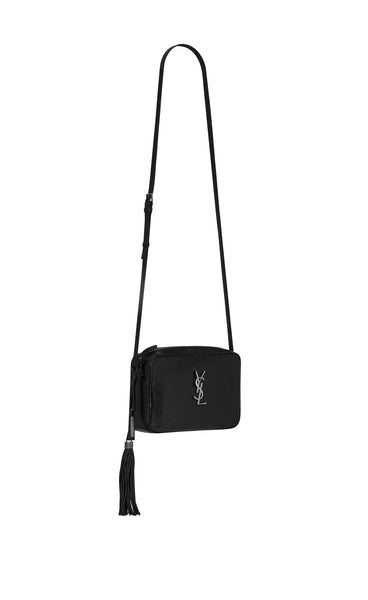 LOU CAMERA BAG PATENT
