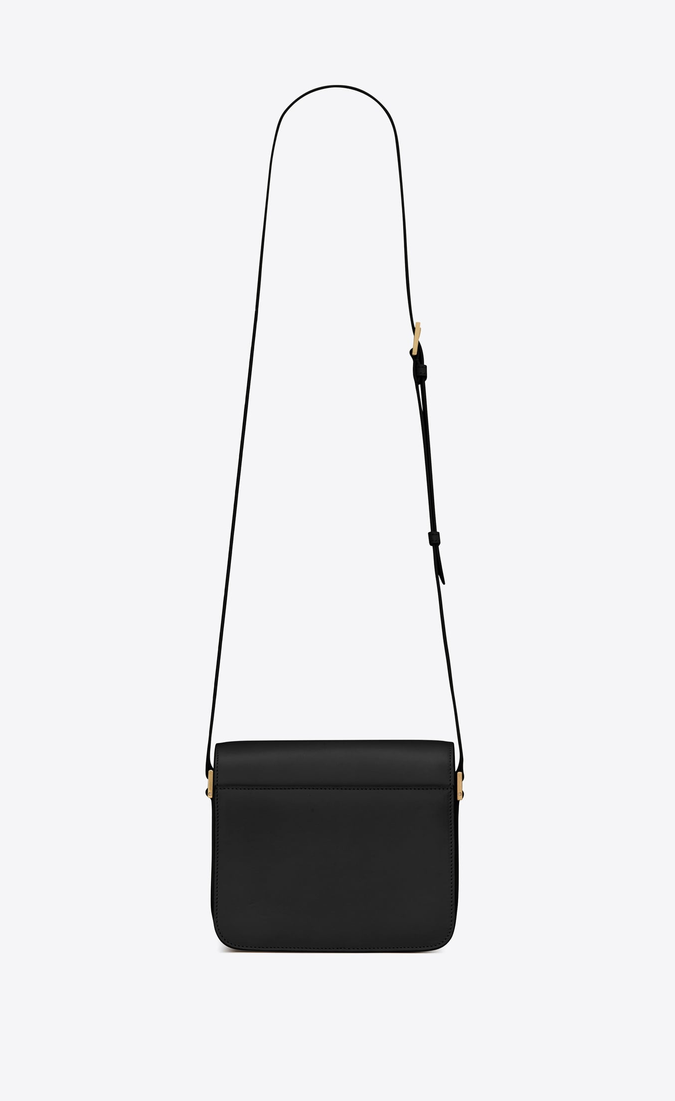 LE 61 SMALL SADDLE BAG
