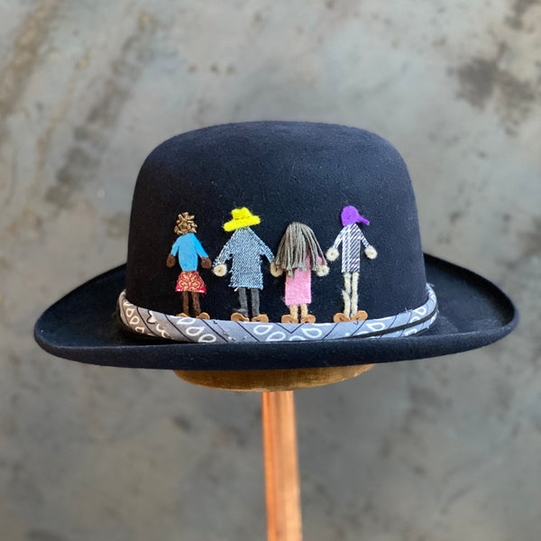 Family Hat ***SALE***