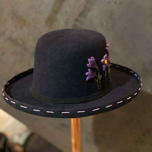 Crocus Hat ***SALE***