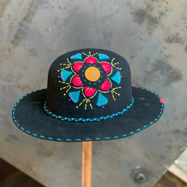 Mandala Hat***SALE***