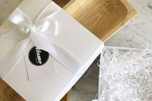 5 Gifting Tips for Businesses