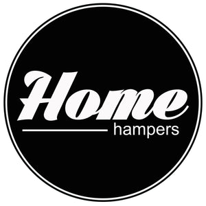 Home Hampers