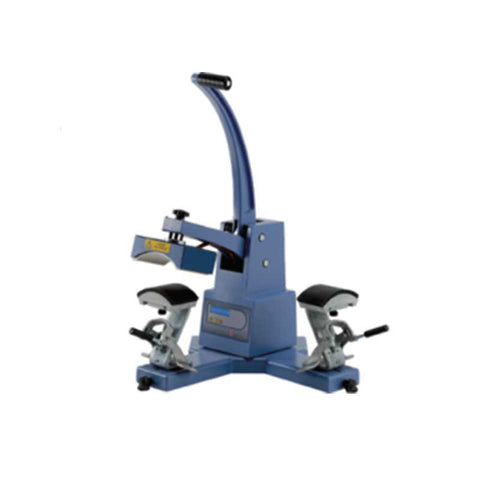 Transmatic TMH 17D  Heat Press