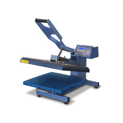Transmatic TMH 29 Heat Press
