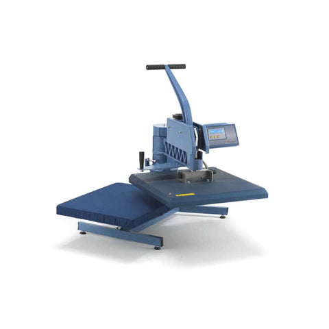 Transmatic TS 3M Heat Press