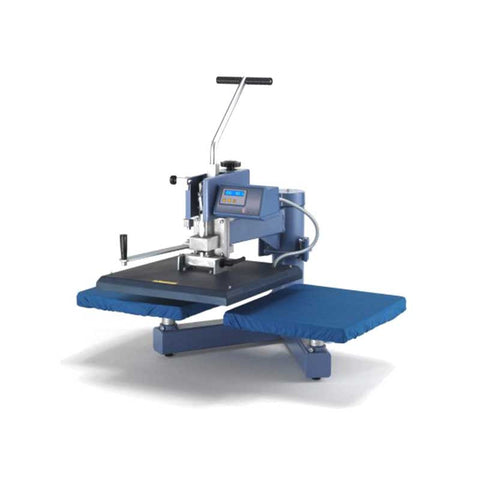 Transmatic TS 5M Heat Press