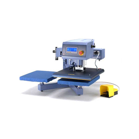 Transmatic TS 5PA Heat Press