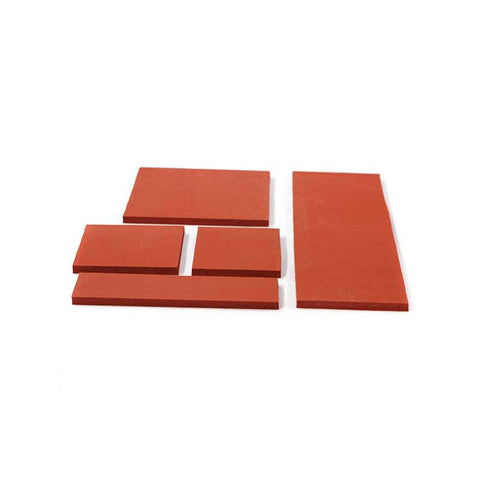 Silicone Pad Pack