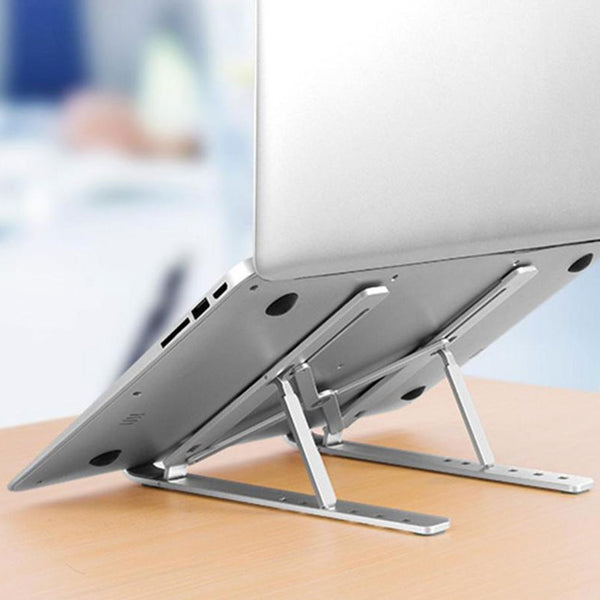 Adjustable Laptop Stand (2 Colors)
