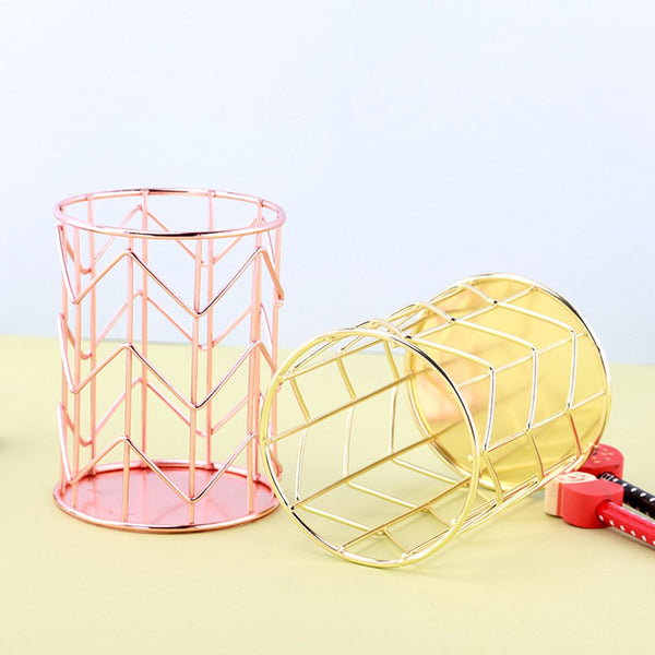 Pencil Holder (2 Colors)