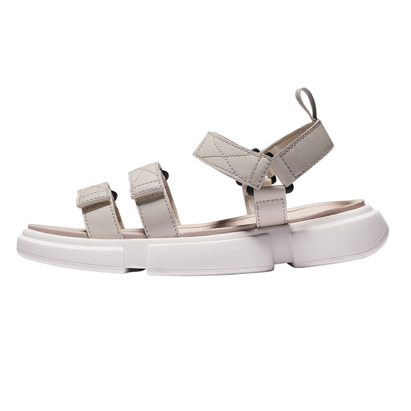 Beach Sandals (2 Colors)