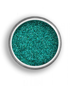 Glitter Lips Kit - ENCHANTMENT