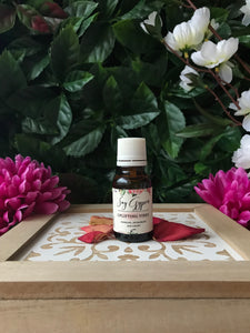 PURE BLEND Essential Oil - Uplifting Vibes