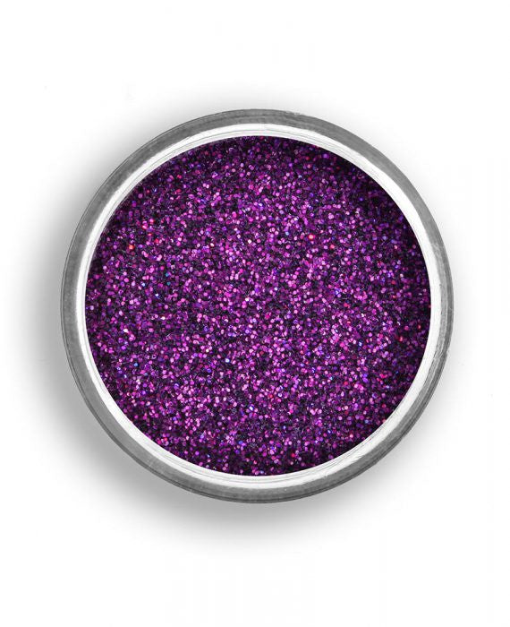 Glitter Love - PURPLE REIGN