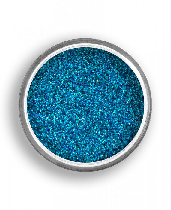 Glitter Lips Kit - SEA QUEEN