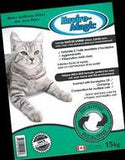 Enviro-Magic Cat Litter