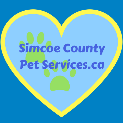 Simcoe County Pet Services