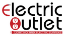 Electric Outlet inc.
