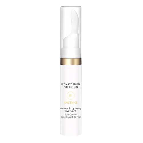 CONTOUR BRIGHTENING EYE CARE