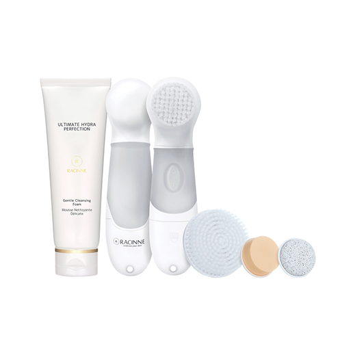 RACINNE LADY I CLEANSING SET