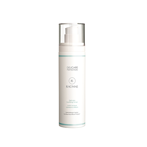 DELICARE PERFECTION TONER