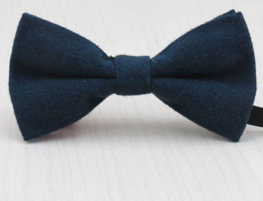 Baby/Toddler Bow ties